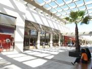 Gerente de Marketing do Shopping Iguatemi vai para São Paulo