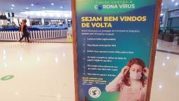Shoppings de Araraquara ampliam atendimento na fase amarela