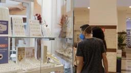 Veja os novos horários de funcionamento dos shoppings de Campinas
