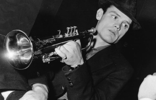 Show em tributo a  Chet Baker vai ocorrer em Campinas - Foto: ACidade ON - Campinas