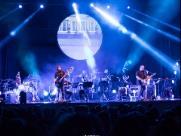 Show tributo a Pink Floyd acontece neste sábado em Ribeirão