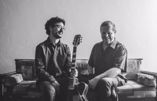 Divulgação - Show tributo a Chet Baker será em Sousas