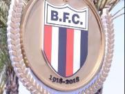 Centenário do Botafogo de Ribeirão Preto terá um ano de programação especial