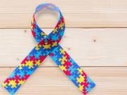 Conheça os mitos e verdades sobre o autismo
