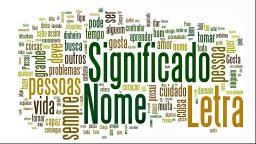 Para fazer revisão de Língua Portuguesa, foque em exercícios