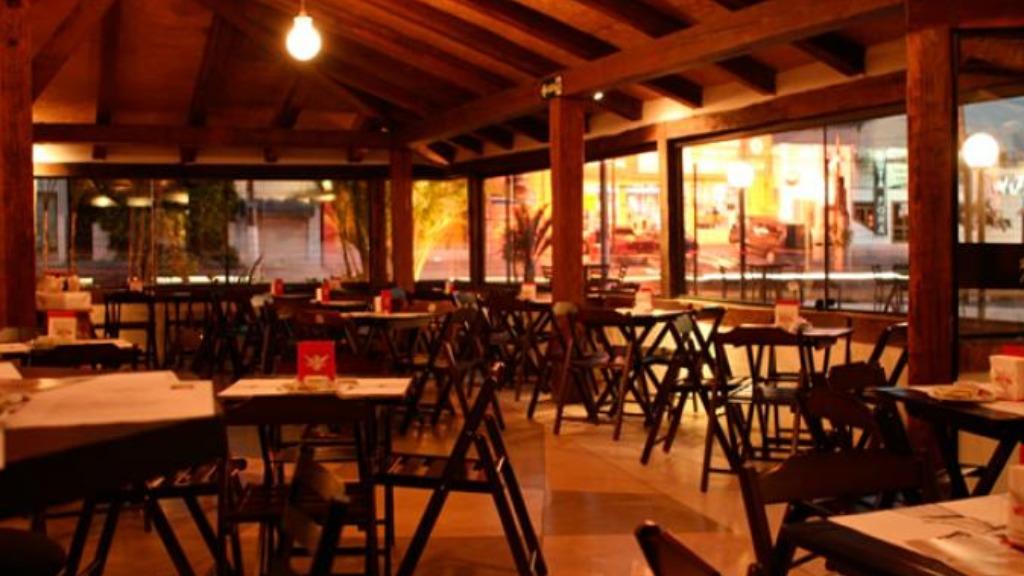 Sindicato pede retorno das mesas na calçada por parte de bares e restaurante (Foto: Reprodução) - Foto: ACidade ON - Araraquara