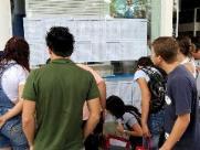 MEC divulga lista dos aprovados em primeira chamada do Sisu