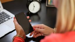 Empresas de telefonia lideram o ranking de reclamações do Procon