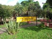 UFSCar abre inscrições para mestrado e doutorado em Sociologia