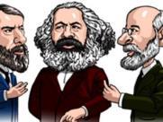 O que é essencial em Sociologia e Filosofia? Veja as dicas