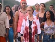 Premiado em Cannes, Bacurau tem pré-estreia em Campinas