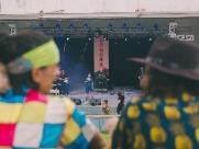 Sonora Festival São Carlos abre edital para selecionar compositoras da região