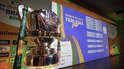 Ferroviária fará jogo de ida da Copa do Brasil em Araraquara