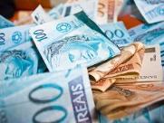 Nota Fiscal Paulista irá sortear prêmios neste Natal