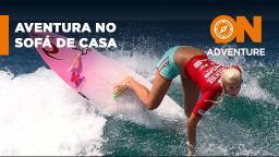 Soul Surfer coragem de viver: uma história de superação que vai te surpreender!