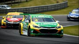 Pandemia adia inicio do campeonato nacional da Stock Car