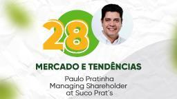 Você sabia que o interior de São Paulo produz quase 80% da laranja brasileira?