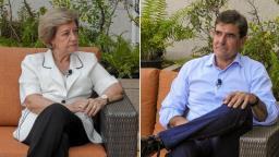 ACidade ON faz sabatinas com os candidatos a prefeito