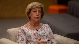 Eleições: Veja cinco propostas da candidata Suely Vilela