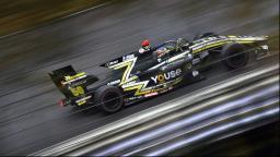 Sérgio Sette Câmara estreia com pole na Super Fórmula