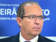 Prefeitura de Ribeirão Preto anuncia novo superintendente da Coderp