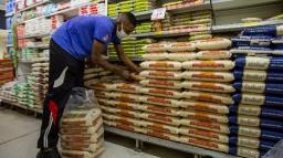 Ribeirão: Supermercados têm aumento de 78% nas contratações