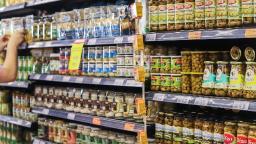 Savegnago compra 14 lojas do Paulistão; Araraquara fica fora