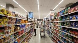 Supermercados vão continuar fechados aos domingos? Entenda!