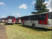 Sindicato pode ser multado em R$ 50 mil se impedir a circulação dos ônibus em São Carlos