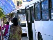 Faro Fino: Câmara discute instauração de CPI sobre intervenção no transporte