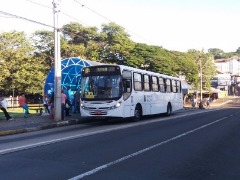 Suzantur, em São Carlos - Foto: ACidade ON - São Carlos