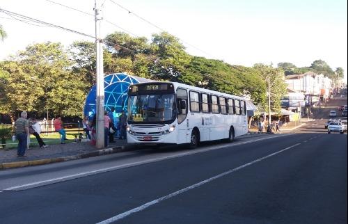 ACidade ON - São Carlos - Suzantur, em São Carlos