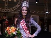 Gestora financeira de 26 anos é eleita Miss Ribeirão Preto 2019