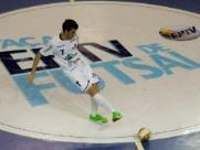 Luiz Antonio e Cravinhos decidem a Taça EPTV neste sábado