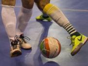 Quatro cidades disputam duas vagas na final da Taça EPTV de Futsal