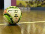 Futsal feminino de São Carlos goleia Jales por 13 a 1