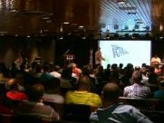 Taça EPTV de Futsal define grupos e jogo de abertura