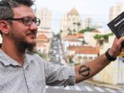É possível sonhar? Poetas de Araraquara refletem sobre a quarentena