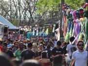 Organização confirma cancelamento do Festival Tanabata