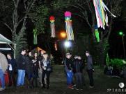 De Tanabata à Gusttavo Lima opções para o final de semana são variadas