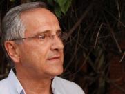 Contas rejeitadas de Altomani serão analisadas pelos vereadores