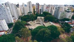 Prefeitura publica edital para reforma do Centro de Convivência