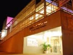 Teatro Municipal de São Carlos - Foto: Divulgação