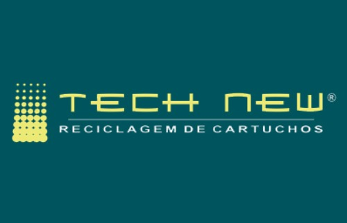 technewtechnew - Foto: ACidade ONACidade ON