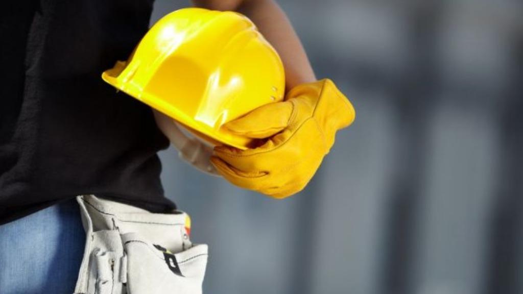 Técnico em segurança do trabalho está entre as profissões mais valorizadas do mercado (Foto: Divulgação)