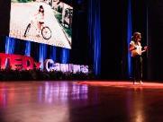 TEDx Campinas 2019 inicia venda de ingressos neste sábado