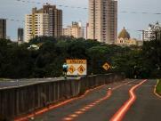 Temperatura em Araraquara neste sábado (9) pode chegar aos 34 graus