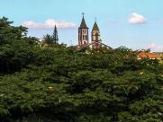 Temperatura deve chegar aos 32 graus neste domingo (11) em Araraquara
