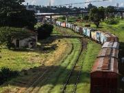 MPF quer o fim da poluição sonora de locomotivas em São Carlos e Ibaté