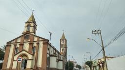 Araraquara terá mais um dia de inverno com clima de deserto